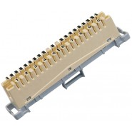 237A Type Terminal Strip