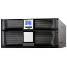 6kVA B500 Rotation UPS