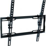 "TV Wall Bracket Tilt up to 400x400 26-55"" 45kg"