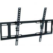 "TV Wall Bracket Tilt up to 600x400 37-70"" 50kg"
