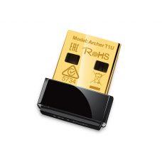 AC450 Wireless Nano USB Adapter