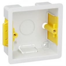 Appleby Single Dry Lining Box