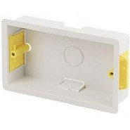 Appleby Double Dry Lining Box