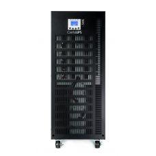 10kVA C500E Series UPS