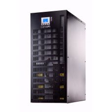 10kVA C500 Series UPS