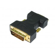 DVI-A to SVGA Adaptor
