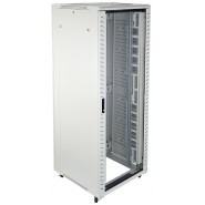 24U 800x600mm CR800 Comms Rack