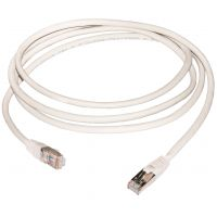 2m SFTP Patch Leads