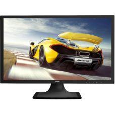 21.5'' FHD LCD Monitor
