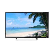 """32"""" FHD LCD Monitor"""