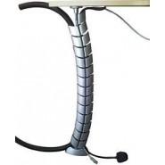 Desk Spline