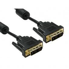DVI-D Single Link Cables