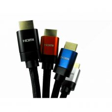 8K HDMI Leads