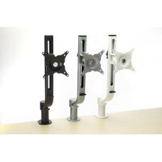 INEX Secure Monitor Arm