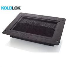 KoldLok Integral Raised Floor Grommet