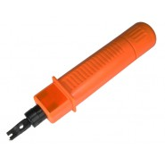 110 Adjustable Impact Punch Down Tool