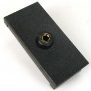 3.5mm Solder Audio Outlet