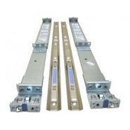 UPS Mounting Rails per module