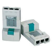 SLT3S FTP Tester (Master and Slave Units)
