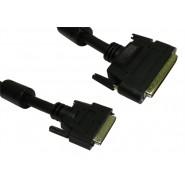 SCSI 3-5 External Cable