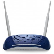 Routers / Modems