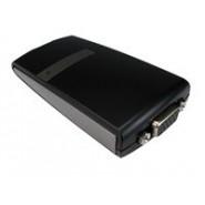 USB 2.0 to VGA Adaptor