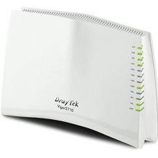 Vigor 2710 ADSL2/2+ Router