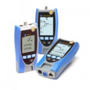 Hand Held Cable Testers