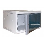 "19"" Wall Mounted Cabinets"