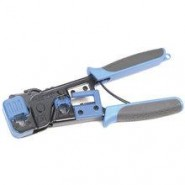 Crimp Tools