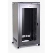 PI Data Cabinets