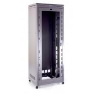 PI Server Cabinets