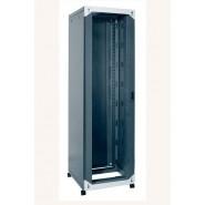6210 Cabinet