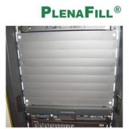 PlenaFill­ Blanking Panels