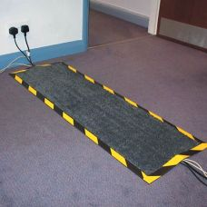 Cable Mat 1200 x 400mm
