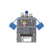 Fibre Cable Certifiers - FiberTEK III