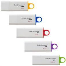USB 3.0 Flash Drives