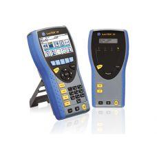 LanTEK® III 500 MHz Cable Certifier