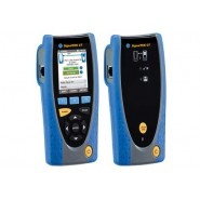 DATA CABLE TRANSMISSION TESTER - SIGNALTEK CT
