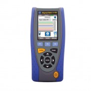 Network Cable Testers