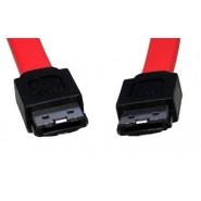 SATA 2-2 External Data Cable