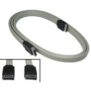 SATA 1-1 External Data Cable