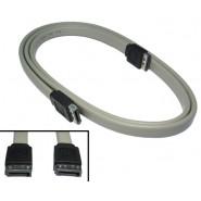 SATA 1-1 External Data Cable
