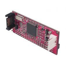 SATA - IDE Device Adaptor
