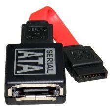 E-SATA - SATA Adaptor