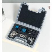 RJ45, RJ11 Telemaster™ Kit