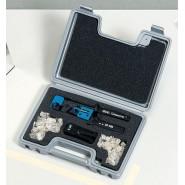 Economy 10Base-T Telemaster™ Kit
