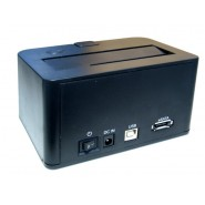 USB2.0 2.5/3.5