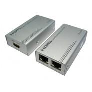 70m HDMI Extender