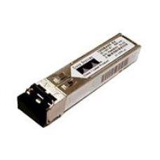 GLC-SX-MM Cisco Transceiver Module SFP Gigabit EN 1000Base-SX 850nm
